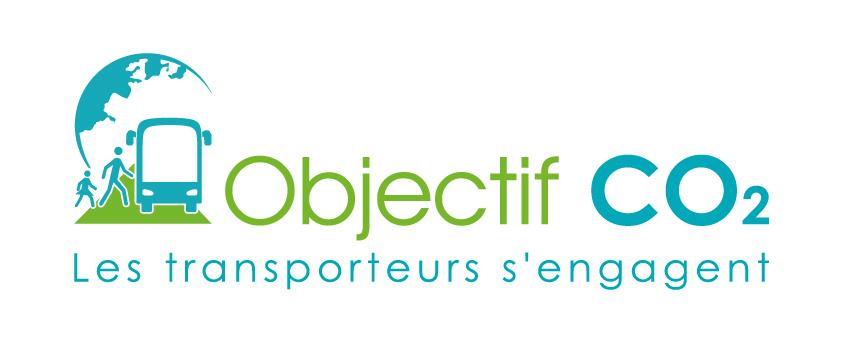 Logo-ObjectifCO2-TRV-horizontal-quadri.jpg