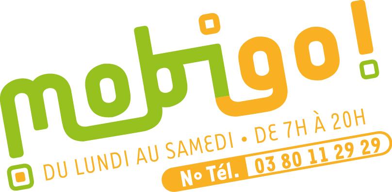 Mobigo-Logo-Ouvert_Tel-2coul-web-jpeg.jpg