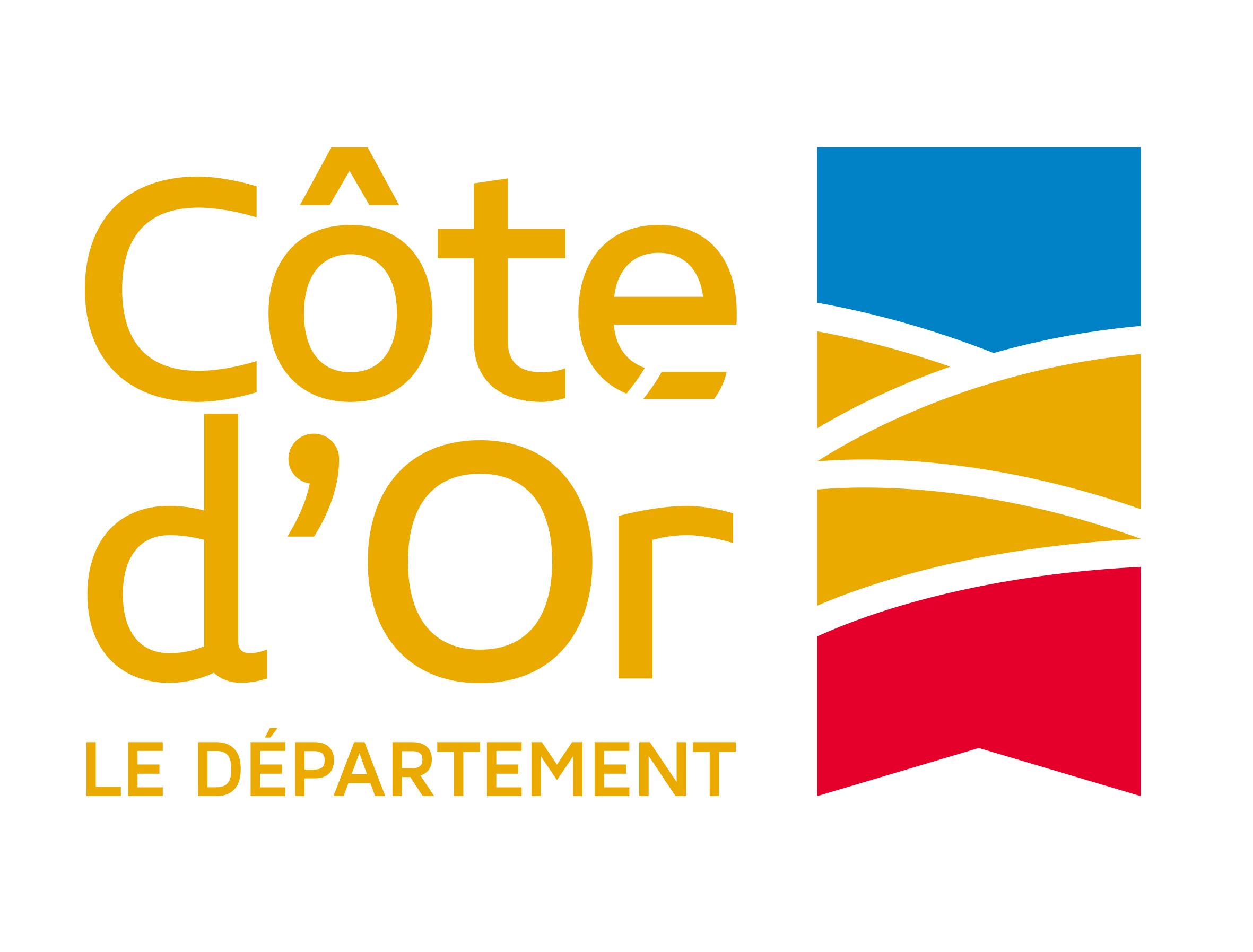 logo_CD_CotedOr_RVB.jpg